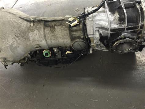 tire pressure monitoring 1985 porsche 928 transmission control service manual 1991 porsche 928 bearing removal service manual removal of 1991 porsche 928