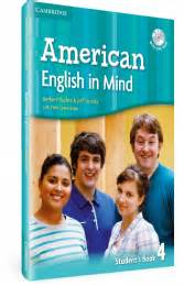 american english in mind student s book starter american english in mind level 3 herbert puchta herbert puchta