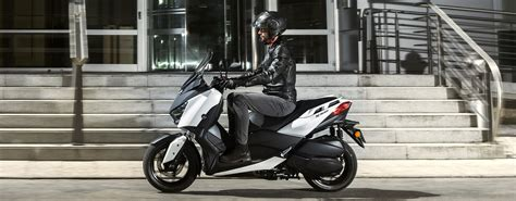scooter kiralama andifli arac kiralama ve havalimani
