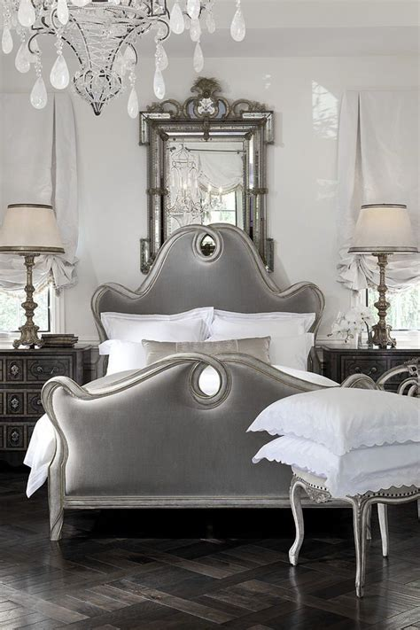 dove gray home decor bedroom dove gray home decor