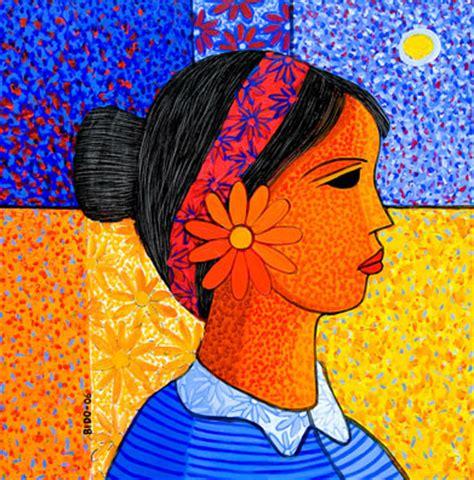 candido bido c 225 ndido bid 243 1936 2011 dominican cult