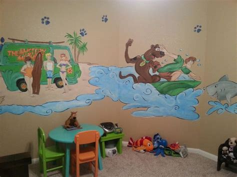 scooby doo bedroom 378 best images about brady on pinterest