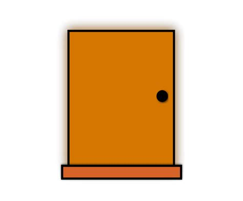 door clipart open door clip cliparts co