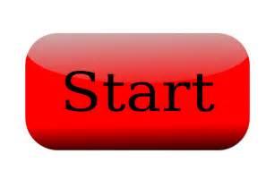 Art Startup by Start Clipart Free Download Clip Art Free Clip Art