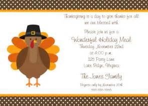 7 best images of printable thanksgiving dinner invitations free printable thanksgiving dinner