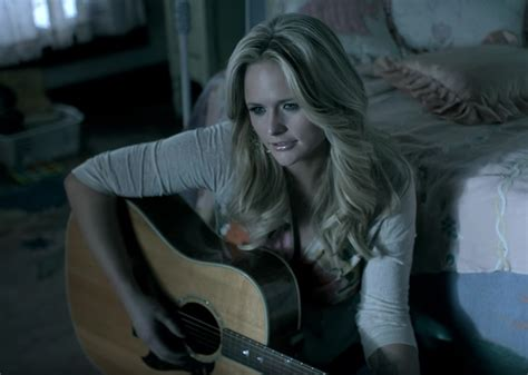 the house that built me music video the real story behind miranda lambert s the house that built me