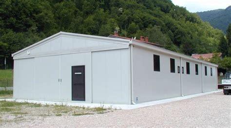 prefabbricati per capannoni industriali capannoni industriali agricoli e magazzini prefabbricati