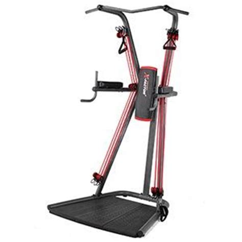 weider x factor plus home review discount