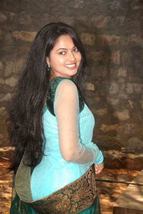 tv actress height list serial actress suhasini biography age height serials