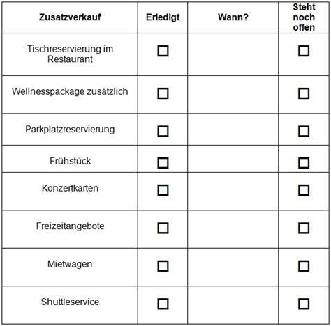 Musterbriefe Englisch Hotel Checkliste Telefonverkauf Zusatzverkauf Hotel Lexikon Fandom Powered By Wikia