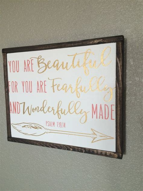 cute bedroom signs 25 best cute quotes for girls on pinterest cute