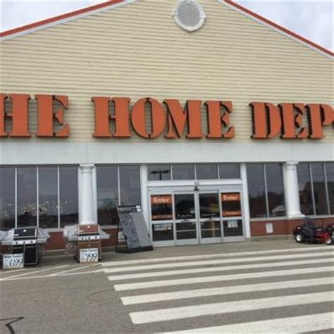 home depot 3409 homedepot 3409