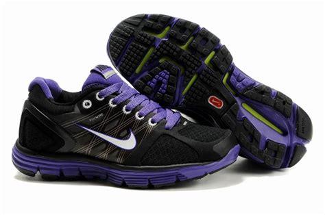 womens cheap nike running shoes nike roshe flyknit womens cheap nike lunarglide 2 running