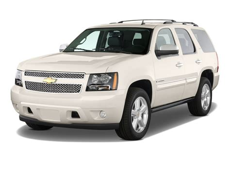 chevrolet jeep 2013 2013 chevrolet tahoe chevy gas mileage the car connection