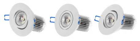best led recessed light bulbs recessed lighting recessed led lighting fixtures free top
