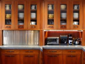 appliance garages kitchen cabinets five inc countertops 5 ways to make practical