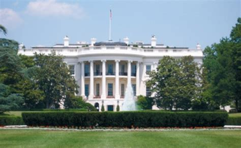 how many square feet is the white house 10 interesting white house facts my interesting facts