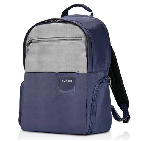 Diskon Tas Pulcher Bag Fox Navy Backpack everki ekp160 contempro commuter laptop backpack 15 6 inch navy blue jakartanotebook