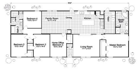 mobile suites floor plans gurus floor 5 bedroom mobile home floor plans new 5 bedroom mobile
