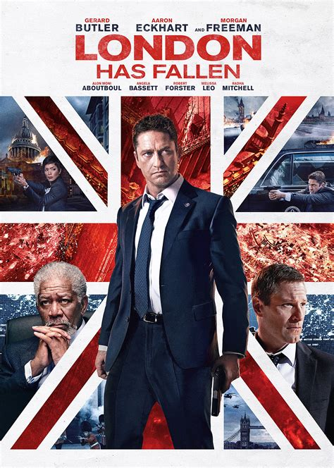 film olympus has fallen imdb london has fallen dvd release date june 14 2016