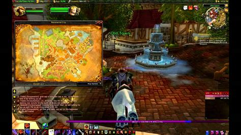 who is the best vendor to buy human hair from on ali express world of warcraft where to find first human riding