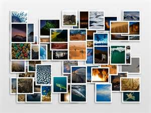 wallpaper maker for mac free photo collage wallpaper mac