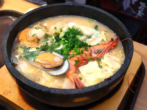 Kazan Ramen best japanese ramen restaurants in singapore part 2