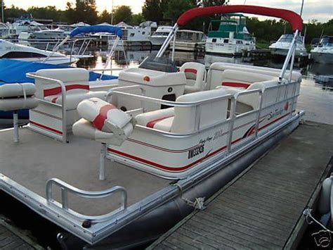 craigslist inland empire pontoon boats 224 best pontoons and party barge deas mages on american