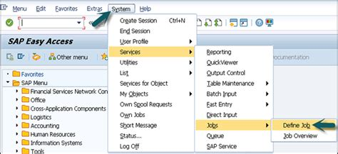 tutorialspoint image processing sap payroll introduction
