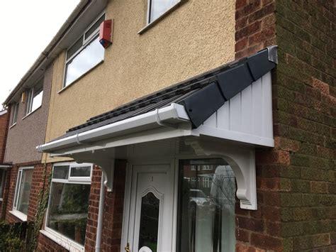 Canopy Installation Door Canopies A2z Canopies 2017
