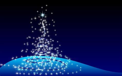 ravishment beautiful  merry christmas tree hd wallpapers  widescreen