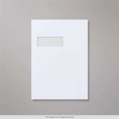 Portokosten Schweiz Brief C4 324x229 Mm C4 Wei 223 Briefumschlag Gemm203 Umschl 228 Ge Deutschland