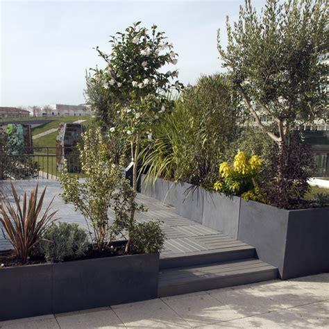 agréable Decorer Terrasse Avec Plantes #1: amenagement_015.jpg