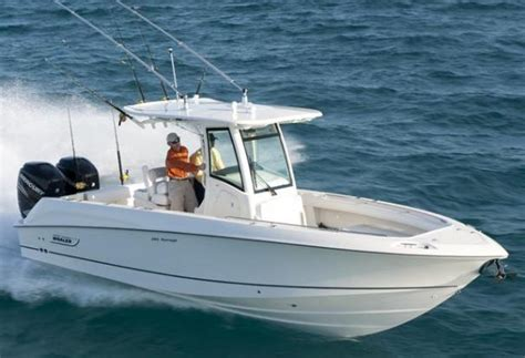 boston boat show june 2017 2000 boston whaler 280 outrage boats for sale in florida