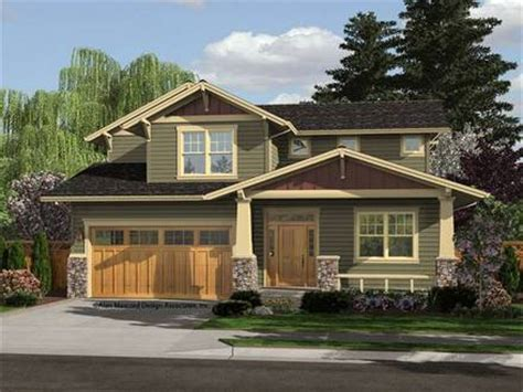 historic craftsman house plans historic craftsman style homes home style craftsman house plans contemporary