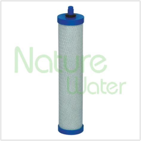 Filter Cto Carbon Block cto carbon block filter cartridge view cto carbon block filter cartridge oem product details