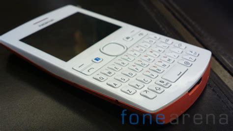 doodle jump qwerty nokia asha 205 price in india 2013