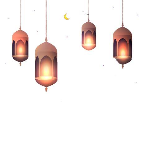 ramadan lights png peoplepng com peoplepng com