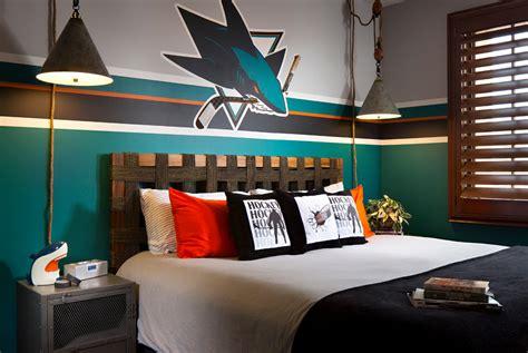 shark bedroom curtains shark bedding with san jose sharks shower curtain bedroom