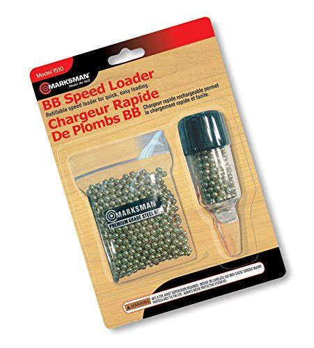 Pellet Loader 177 Caliber beeman bb speed loader 177 caliber pellets with 1000 bbs