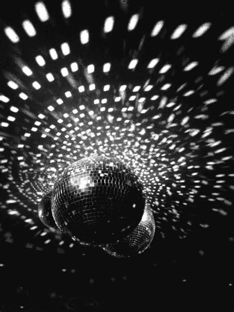 wallpaper bergerak lu disco disco ball gif tumblr