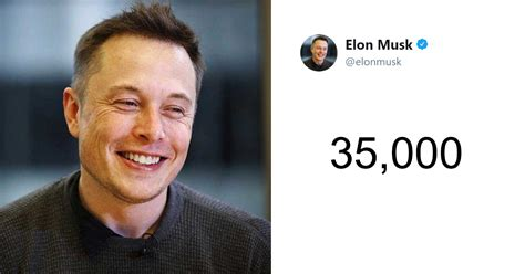 elon musk number elon musk tweets a mysterious number without explaining