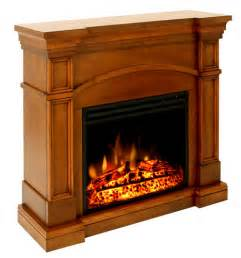 fireplaces at menards neiltortorella