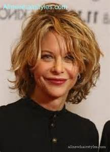 meg hairstyles 2013 2015 meg ryan hairstyles 2015 hot girls wallpaper