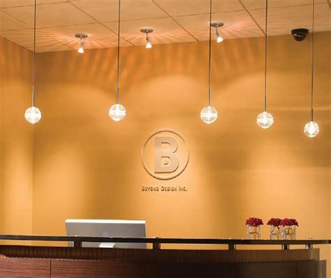 Modern Dining Room Light modern lighting design office amp commercial lighting