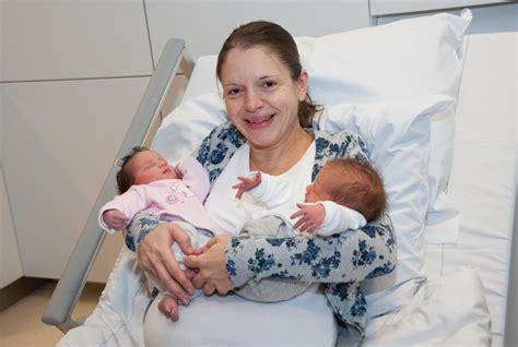 attaccata al letto ospedale maternita attaccata letto 2 keblog