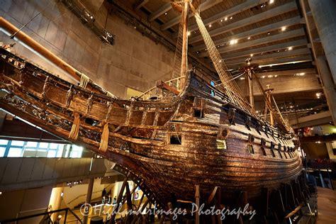 vasa ship museum vasa museum stockholm sweden the vasa museum swedish