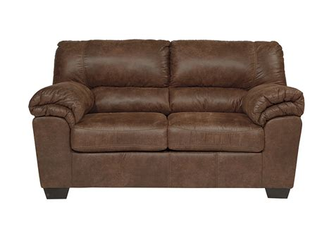 signature design by ashley benton sofa davis home furniture asheville nc bladen coffee loveseat