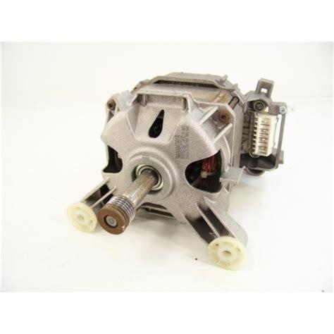 Aspirateur A Eau 3408 by 144181 Bosch Waa28260ff N 176 16 Moteur Occasion Pour Lave Linge