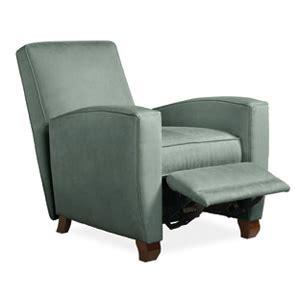 Charming Best Way To Buy A Mattress #6: 54fe9733c8c2b-recliner-boone-1007-mdn.jpg